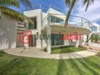 墨西哥南下加利福尼亚州圣卢卡斯的房产,Lote 5 Manzana 4 Privada de Acceso Casa #9,编号36812619