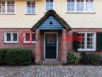 荷兰南荷兰省瓦瑟讷尔的房产,Duinweg 14,编号36992698