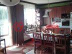 罗马尼亚克鲁日克卢日-纳波卡的房产,编号34424746