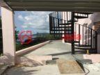 英属维尔京群岛的房产,Pegasus Villa,编号37003252