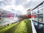 瑞士让托的房产,Genthod,编号33658094