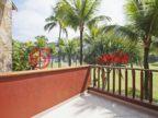 巴西里约热内卢Parati的房产,编号36484578