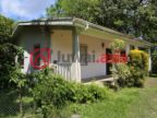 伯利兹卡约Teakettle Village的房产,Teakettle Riverside Bungalow,编号35824384