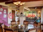 印度果阿的房产,Rose Drive,编号35902779
