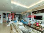 香港的房产,Clear Water Bay,编号36875784