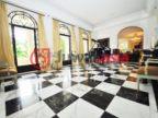 巴西圣保罗的房产,编号35978607