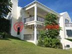 百慕达的房产,3 Hamptons Lane,编号36811940