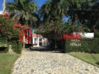 多明尼加普拉塔Sosúa的房产,Villa Mara Serena,编号36176224