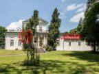 波兰的房产,Cracow,编号26381517