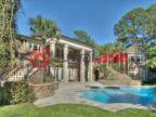 巴布亚新几内亚古尔夫滨海湾 Marina Bay的房产,2920 Sea Island Drive (Cottage 414),编号17067252