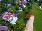 多明尼加的房产,Punta Aguila 41-42,编号36489029