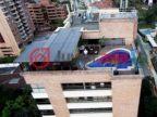 哥伦比亚安蒂奥基亚麦德林的房产,36a-63 Calle 13,编号33413865
