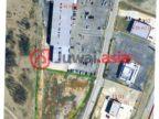 美国密苏里州西普莱恩斯的新建房产,TBD Mitchell Street,编号26788844