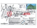 美属维京群岛的房产,Northside NA,编号37357291
