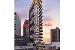 澳大利亚墨尔本新建房源 - 公寓套房