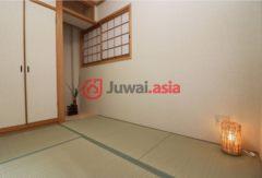 日本大阪府大阪市的房产,编号36546573