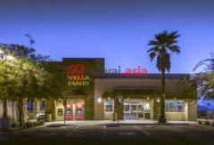 美国加州棕榈泉的房产,5200 E. Ramon Road,编号37784431