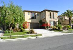 美国加州核桃市的房产,1338 Coastal Sage Pl,编号34371029