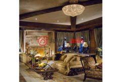 美国加州洛杉矶的房产,630 Nimes Rd,编号28329665