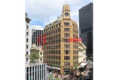 新西兰惠灵顿威灵顿的房产,1B/33 Hunter Street Wellington,编号37272885