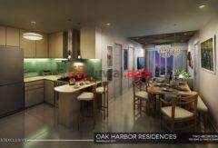 菲律宾的房产,Jackson Ave,编号28150154