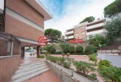 意大利拉齐奥罗马的房产,Via Mattia Battistini,编号36644616