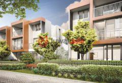 U乐国际娱乐新南威尔士州的新建房产,88 Centenary Drive,编号34503937