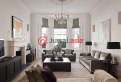 英国英格兰伦敦的房产,编号31028330