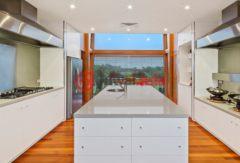 澳大利亚昆士兰Tinbeerwah的房产,368, Dath Henderson Road,编号33326059