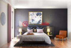 英国英格兰曼彻斯特的新建房产,Embankment West,编号39268301