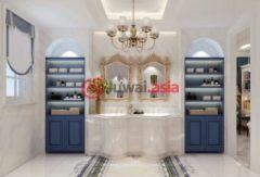 塞浦路斯帕福斯Kissonerga的房产,Paphos,编号28652760