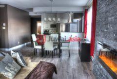 加拿大魁北克伽缔诺的房产,130 Fraser street, Apt. C,编号37162886