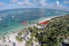 多明尼加的房产,Cana Bay,编号35526368