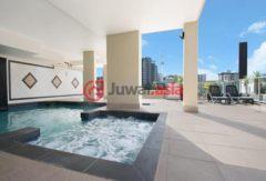 澳大利亚昆士兰Brisbane Cbd的房产,1205/347 Ann Street,编号36110397