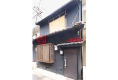 日本京都市的商业地产,Fukakusazendoji-cho,编号39197330