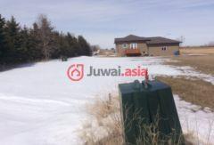 加拿大萨斯喀彻温省Estevan的房产,.,编号38684940
