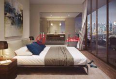阿联酋迪拜迪拜的房产,Marina Gate,编号37417211
