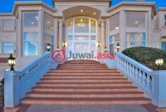 美国加州佛利蒙的房产,2916, Grapevine Terrace,编号35370033