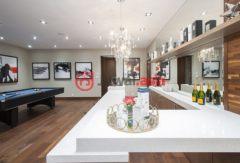 加拿大不列颠哥伦比亚省温哥华的房产,536 Ballantree Road,编号28381834