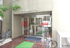 日本的房产,3-6-5,编号37773048