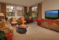 美国加州尔湾的新建房产,100 Saint Vincent,编号25180337