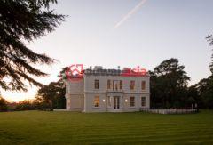 英国英格兰伦敦的房产,St. Georges Hill,编号29074080