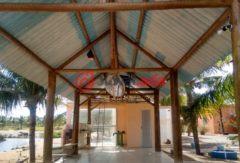 巴西利尼亚雷斯的房产,DEGREDO,编号35909632