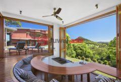 U乐国际娱乐昆士兰Tinbeerwah的房产,368 Dath Henderson Road,编号26979257