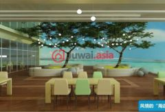 马来西亚马六甲Melaka的房产,马六甲皇庭海湾,编号37103318