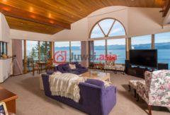 美国蒙大拿州Lakeside的房产,275 Tamarack Terrace,编号27001453