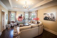 美国佐治亚州保德斯普林斯的新建房产,4987 Kyle Drive,编号37857727