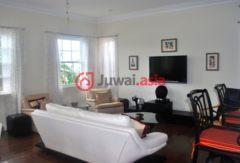 巴哈马新普罗维登斯拿索的房产,Governor´s Cay,编号28452714