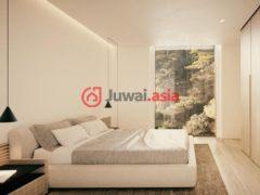 居外网在售安道尔奥尔迪诺3卧3卫的房产EUR 1,175,000