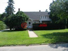 居外网在售美国Southampton4卧4卫的房产USD 8,500,000